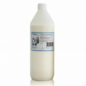 Silverlotion (tynd lotion) til dyr, 950 ml fra Ion-Silver